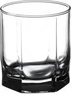 Набор стаканов Pasabahce Tango 315 мл 6 шт 42945-6tpb