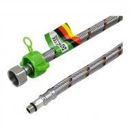 Шланг резиновый Raftec Мx10 0.6 м FHSN060
