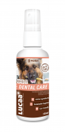 Засіб для підтримання гігієни порожнини рота домашніх тварин Provilan Pets Dental Care (33079001)