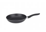 Сковорода Maestro ILAG 26 см (MR-1215-26)