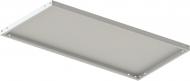 Полиця для стелажа САМ 700х400/100 кг