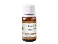 Масло эфирное кориандра Multichem 10 мл  (493192374)