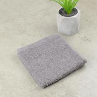 Полотенце кухонное GM Textile 30х30 см Пепельный (rm400-30-pepelnyi)