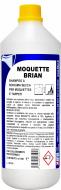 Шампунь для килимів Kiter Moquette Briane з сухою піною 1 л (09005.1L)