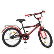 Велосипед детский Profi Y20107 Top Grade 20 дюймов