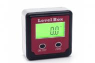 Угломер электронный Level Box с магнитным основанием (5f723f0c)