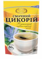 Напій Смачний Цикорій Favorite Foods розчинний порошкоподібний 100 г