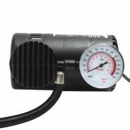 Компресор автомобільний Air Compressor №F29