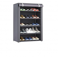 Стелаж для зберігання взуття UKC Combination Shoe Frame