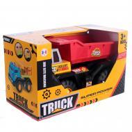 Вантажівка Huada Toys 308В