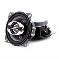 Авто акустическая система Skylor CLS-1624 (156)