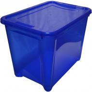 Контейнер Ал-Пластик Easy Box №2 295х265х380 мм