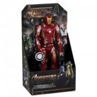 Фигурка Железный Человек Metr+ супергерой 32 см