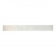 Матриця силіконова Relief-decor W1 дерево 2 м