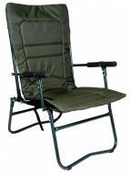 Кресло складное Ranger Белый Амур (RA-2210)