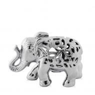 Подсвечник Home&You Ajuroso Elephant