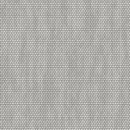 Ткань SWP-textile 2003 для уличных штор акриловая непромокаемая ширина 300 см Серый