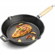 Сковорода Lamart Iron 25см (LT1070)