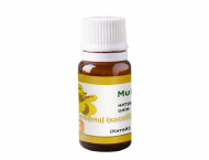 Масло эфирное корицы Multichem 10 мл (493199694)