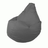 Кресло Груша Kmeshok Оксфорд 130×90 см