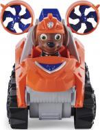 Машинка с фигуркой Зума Spin Master Щенячий патруль (6059989)