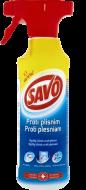 Средство от плесени и грибка SAVO 500 мл (390225)