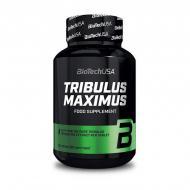 Трибулус максимус BioTech Tribulus Maximus для підвищення тестостерону 90 tabs (00186-01)