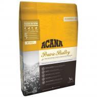 Корм сухий Acana Prairie Poultry 17 кг для собак усіх порід і вікових груп (776211561)