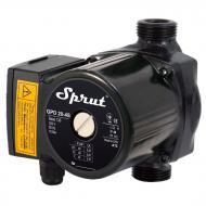 Насос циркуляційний Sprut GPD 20-4S-130