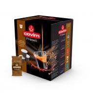 Кава в капсулах Covim Nespresso Oro Crema 50 шт.