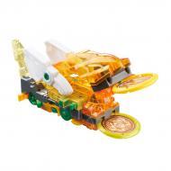 Машинка-трансформер Screechers Wild EU684403 S2 L2 Табу (6911400392722)