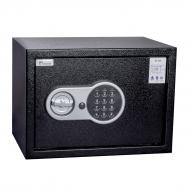 Сейф мебельный Ferocon БС-25Е.9005
