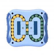 Игрушка головоломка IQ Ball развивающая игра антистресс (Z421)