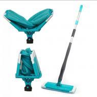 Швабра-лентяйка Titan Twist Mop