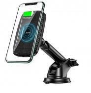 Тримач для телефону CA75 Magnetic автомобільний
