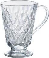 Чашка La Rochere Lyonnais 265 мл (632301)