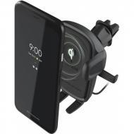 Тримач iOttie iOttie Easy One Touch Wireless 2 Air Vent/CD Mount (HLCRIO143)