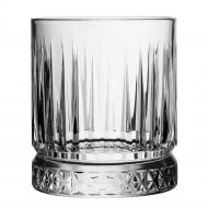 Набор стаканов Pasabahce Elysia 355 мл 4 шт. (Ph-520004)