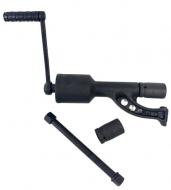Ключ балонний роторний LEX 8500Нм (XT005)