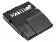 GPS трекер Bitrek BI 530 R Trek
