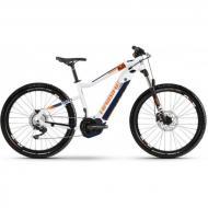 Електровелосипед Haibike 4540030048