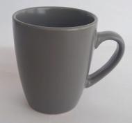 Чашка Milika Sesame Chocolate 360 мл (0420-10589)