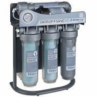 Фильтр обратного осмоса Atlas Filtri Oasis DP-F Sanic Pump