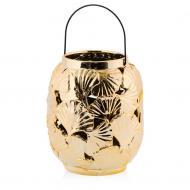 Декоративный фонарь Home&You Cuplis