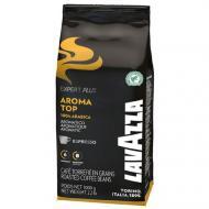 Кава в зернах Lavazza Aroma Top 1 кг