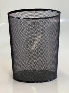 Офисная корзина для бумаги 13,5 л