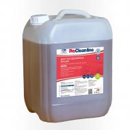 Засоби для миття посуду Primaterra PRIMA SOFT Kit-1 для ПММ активним хлором концентрат 12 кг (PC301408)