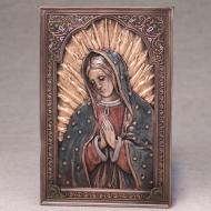 Картина Elisey Дева Мария (76550A4)