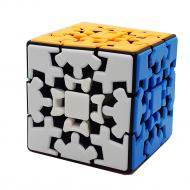 Головоломка Yumo Gear Cube