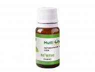 Масло эфирное мяты Multichem 10 мл (493342987)